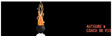 Logo-Sophie-web-1